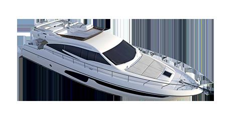 tuile-bateau (1)