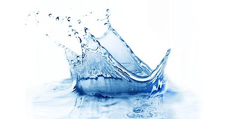 tuile-eau